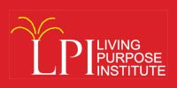 Living Purpose Institute